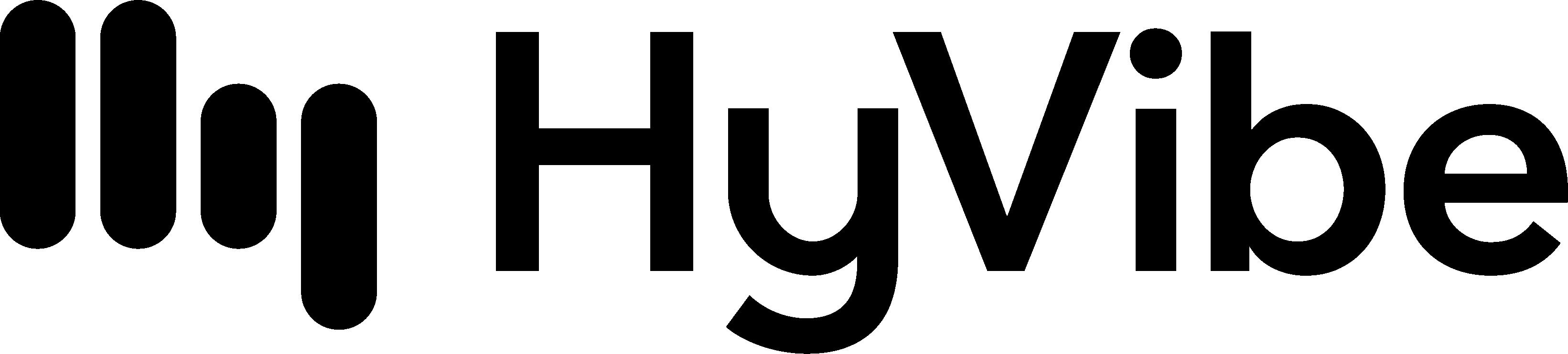 BlackHyVibeandHy